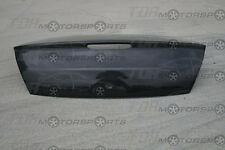 VIS 00-05 Neon/SRT-4 Carbon Fiber Trunk Lid