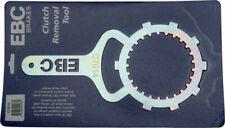 EBC CT Clutch Tool Fits Suzuki GSX-R 600 2001-2003 CT014 26-8214 3803-0060
