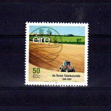 IRLANDE - EIRE Yvert n° 1299 neuf sans charnière MNH