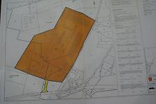 Grundstück ideal für SOLARPARK / Freiflächenphotovoltaikanlage