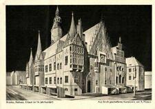 Ansichtskarten ab 1945 aus Schlesien
