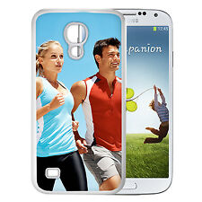 STAMPA PERSONALIZZATA ULTRA COVER CASE COMPATIBILE SAMSUNG GALAXY S4 ULTRA HD