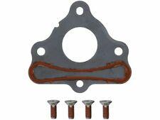 For Cadillac Escalade ESV Camshaft Thrust Plate Felpro 99734DF