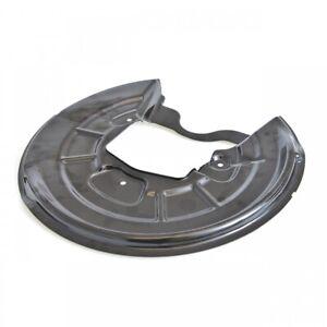 Deckblech für Bremsscheibe links 1K0615611Q
