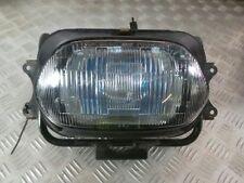 YAMAHA XJ 600 1995 DIVERSION Head Lamp Light 13625