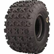 20 x 11 - 9 Gbc Xc Master Rear Tire