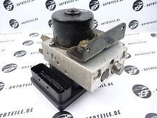SSANGYONG Rexton 2.7 XDi Hydraulikpumpe ABS Steuergerät 48940-09300 ATE