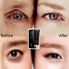 Hyaluronic Acid Essence Eye Cream Anti Aging Wrinkles Cream Remove Dark Circles