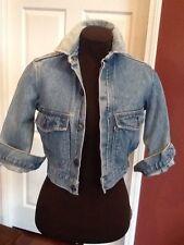 Levi  Strauss & Co. Vintage Jacket