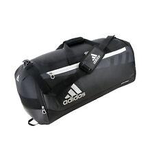 adidas Yoga Gym Bags 09ad0e69d2c6e