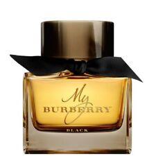 Perfumes de mujer Eau de parfum black