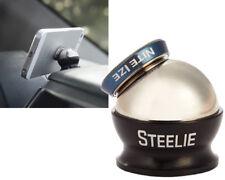 Nite Ize NiteIze STCK-11-R8 Steelie Car Dash Mount Kit for Cell Phones Universal
