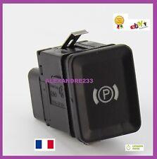 BOUTON FREIN MAIN ELECTRONIQUE PARKING P VW PASSAT CC 3C0927225C 3C0927225B