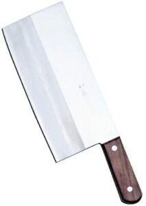 Tojiro Pro DP Cobalt core steel Chinese Kitchen knife 225mm F-922