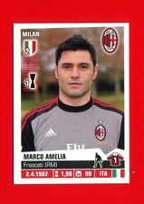 CALCIATORI Panini 2012-2013 13 -Figurina-sticker n. 250 - AMELIA -MILAN-New