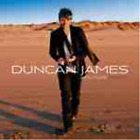 Duncan James-Future Past CD NUOVO