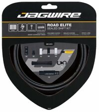 Kit Jagwire elite cambio carretera Sh/sr sellado N