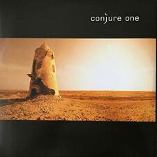 Conjure One - Conjure One (NEW 2 VINYL LP)