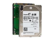 Seagate Enterprise Capacity 2.5 Internal Hard Disk Drive ST2000NX0253 2TB 7200 R