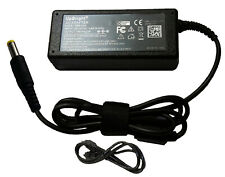 40W 19.5V 2.05A AC Adapter For HP Mini 110 200 210 Series Netbook Power Supply
