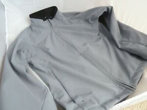 Ladies Rohan Soft Shell Water repellent Size M