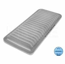 MEYLE Air Filter MEYLE-ORIGINAL Quality 30-12 321 0040