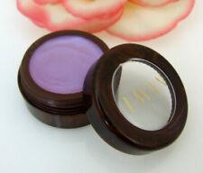 IMAN Luxury Lip Pot Gloss Urban .14 oz Light Sheer Purple Lavender Shiny Lips