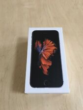 Apple iPhone 6S 5.5 inch 32GB 2GB RAM (Unlocked) Smartphone - Space Grey