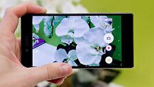 SONY Xperia Z5 Z5 Compatto Telefono cellulare sbloccato di fabbrica tutti i tipi