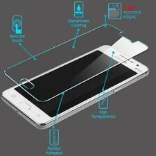[NP ARMOR] GLASS Screen Guard For Samsung Galaxy Grand On5 / On 5 / G550 SM-G550