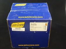 john crane mech seals