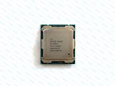 Intel Xeon E5-1650 v4 6-Core 3.6GHz SR2P7 Broadwell-EP Processor - Grade A