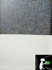 Glitter Effekt Farben F R Heimwerker G Nstig Kaufen Ebay