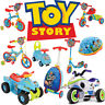 Toy Story 4 Official Toys - Scooters, Bikes, Trikes, Ride-ons, Quads and more!