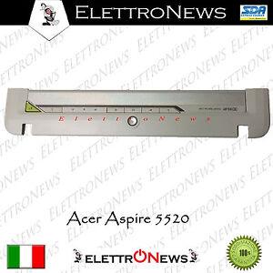 Cover Scocca  superiore tasti Funzione + Accensione Acer Aspire 5520