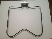 VINTAGE Thermador 14-09-639 WO-18 Electric Wall Oven Range Bake Element 367526