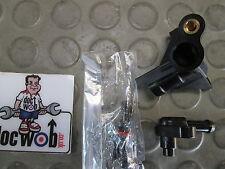 KTM SXF250 SXF350 2011-2012 new oem fuel rail coupling kit 81241013044 KT4136