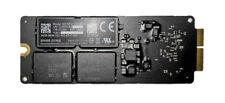 Original Apple Samsung 1TB Flash SSD Solid State Drive Macbook Pro 2015 OEM