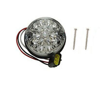 Land Rover Defender 07-ON Led Trasero Deténgase / Faro 73MM Wipac XFD500040LEDCL