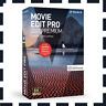 MAGIX Movie Edit Pro 2021 Premium Lifetime License (FAST) for windows