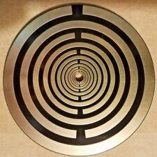 mwo antenna   eBay
