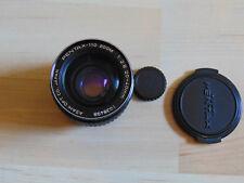 Lens Objektiv Asahi Pentax-110 1:2,8 20-40mm Japan