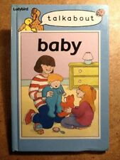 Social Situations Hardback Pre-School & Early Learning Books