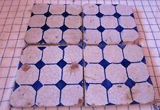 Piastrelle siciliano in vendita ebay