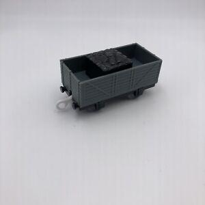 A655 Thomas Trackmaster Rattle & Shake Coal Hopper Car Cargo Replacement