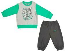 Completi e set Nike per neonati