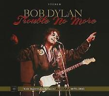 Bob Dylan - Bootleg Series, Vol. 13: Trouble No More 1979-1981