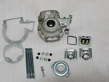 Carter de bas moteur  type polini   Peugeot 103