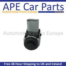 VW Seat Skoda Parking Sensor 1J0919275 1J0998275B 3D0998275A