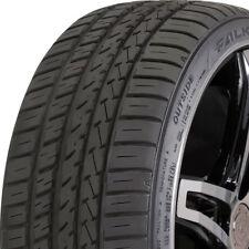(4) 245/35ZR20 FALKEN AZENIS FK450 AS 95Y XL Tires 245 35 20 50K Mile Warranty